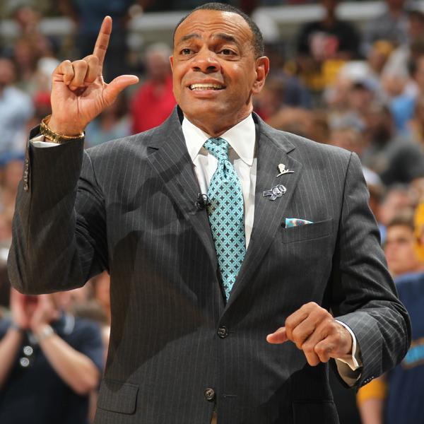Oklahoma City Thunder v Memphis Grizzlies - Game Four