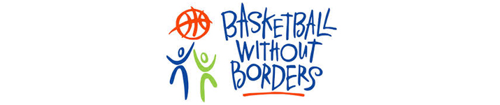 NBA Coaches Association Basketball Without Borders