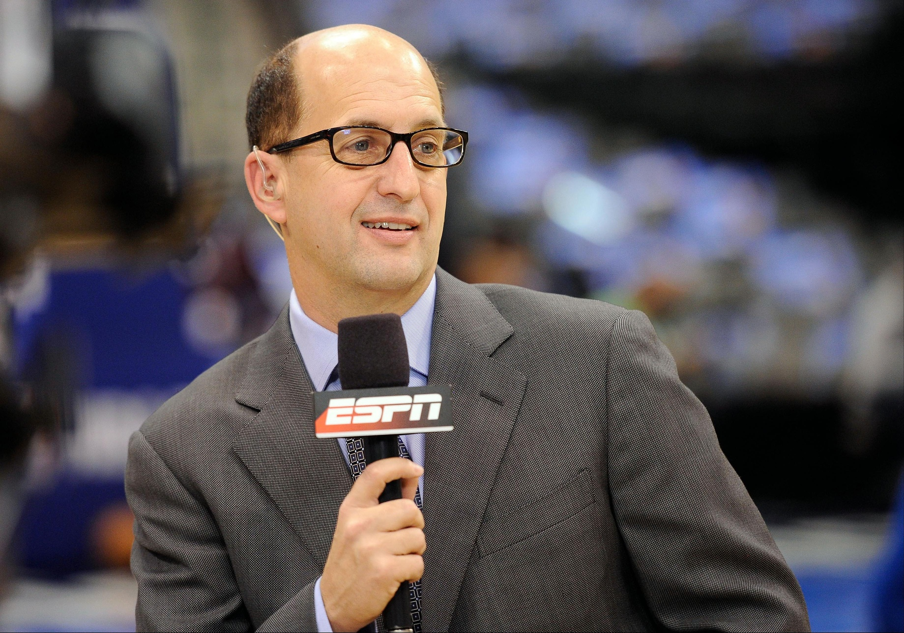 Jeff-Van-Gundy-Photo-Wallpaper