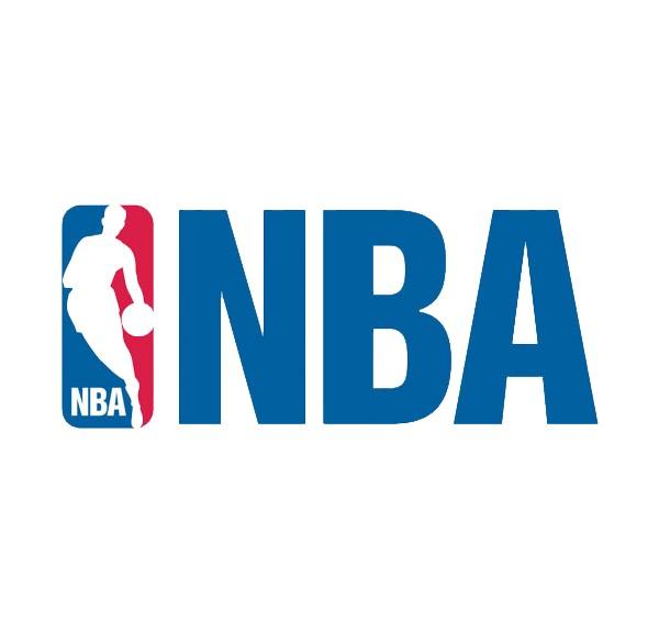 NBA Season Starts