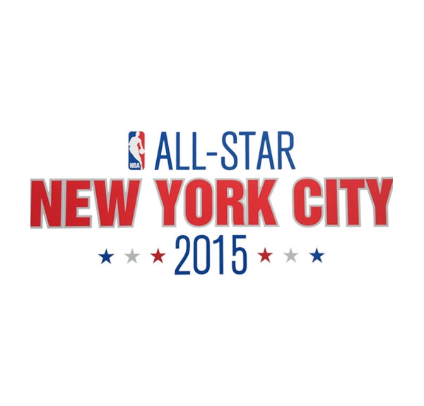 New-York-City-All-Star-Game-2015-logo copy
