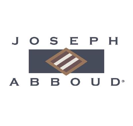 Jospeh Abboud