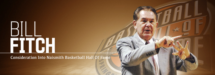 HOF_Fitch_banner