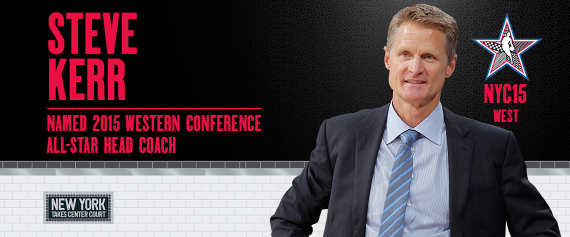 West-All-Stars-Coach-Web-Banner-012115