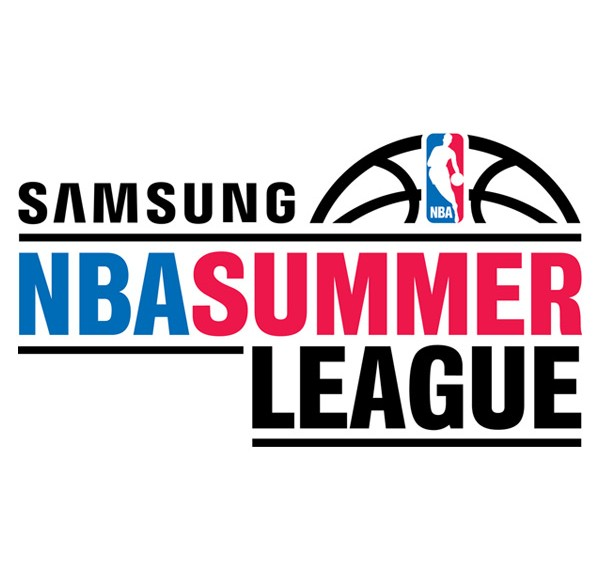 2015-Samsung-NBA-Summer-League