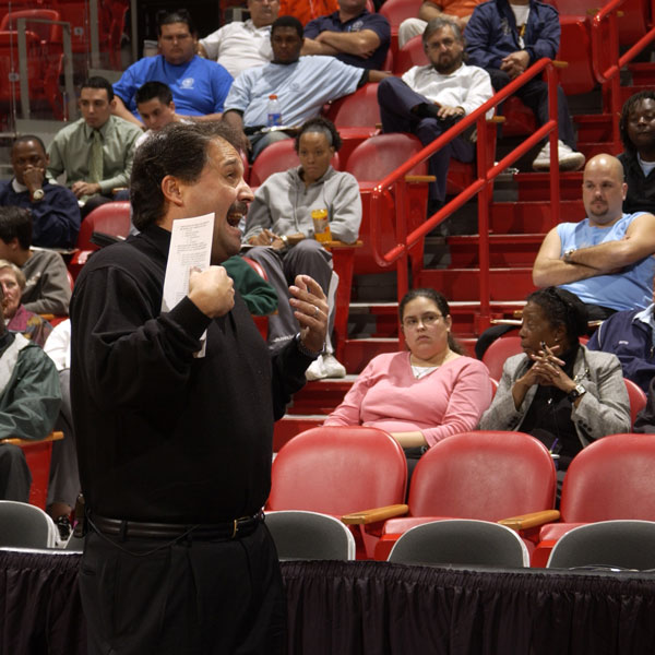 Van_Gundy_clinic_web