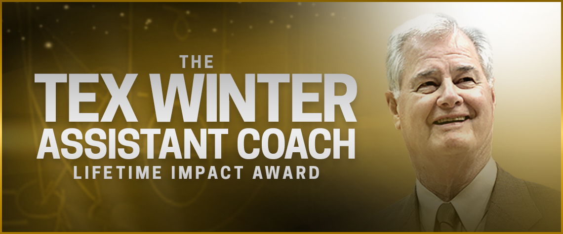Tex-Winter-Award-WEB-1140x475 (1)
