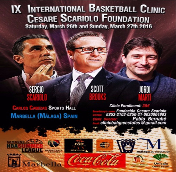 Intl_Coaching_Clinic2WEB