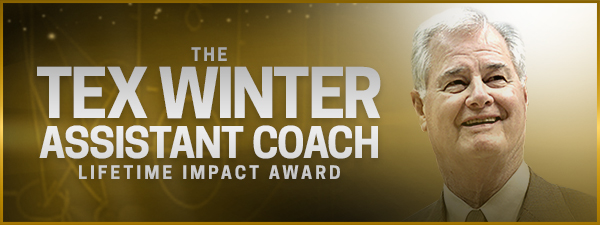 TexWinter-astcoach-sitegraphic
