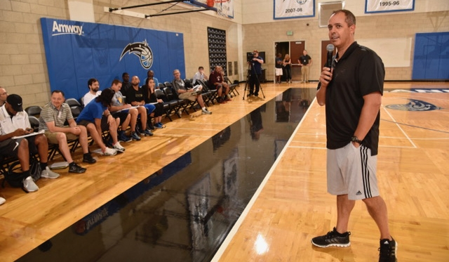 frank_vogel_clinic
