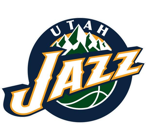 jazz_logo_thumb