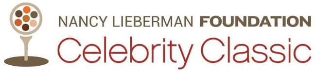 leiberman_charities_gfx