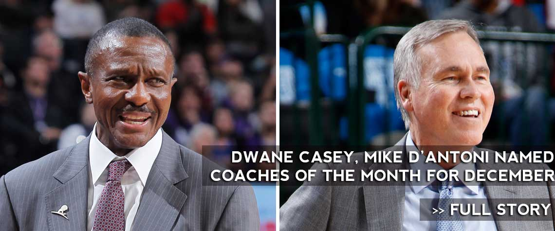 dec16-nba-coaches-of-the-month
