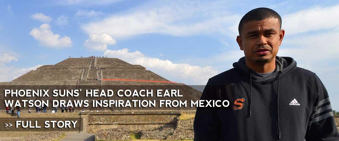 Earl_Watson_MexicoFeat_panel
