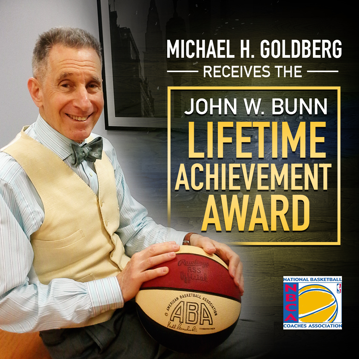 Michael-Goldberg-NBCA-LifetimeAchievment-socialmedia