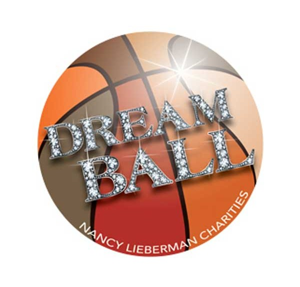 Nancy_Lieberman_DreamBallWEB