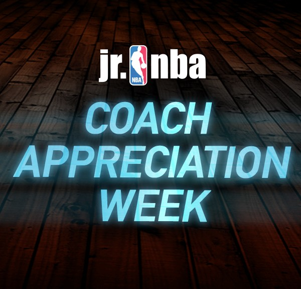 coach-appreciation-week2017-600x600-alt copy