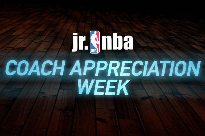 coach-appreciation-week2017-720x480 copy