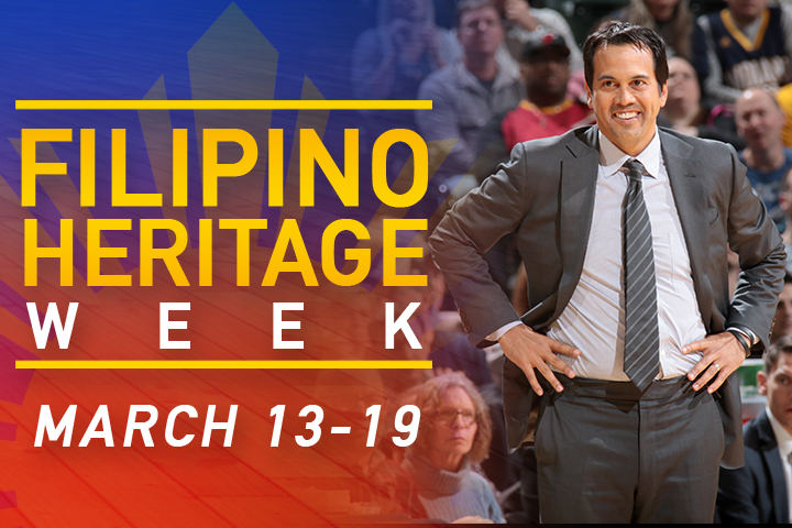 filipino-heritage-week-2017-720x480