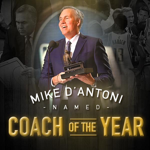 CoachoftheYear-MikeD'Antoni-600x600