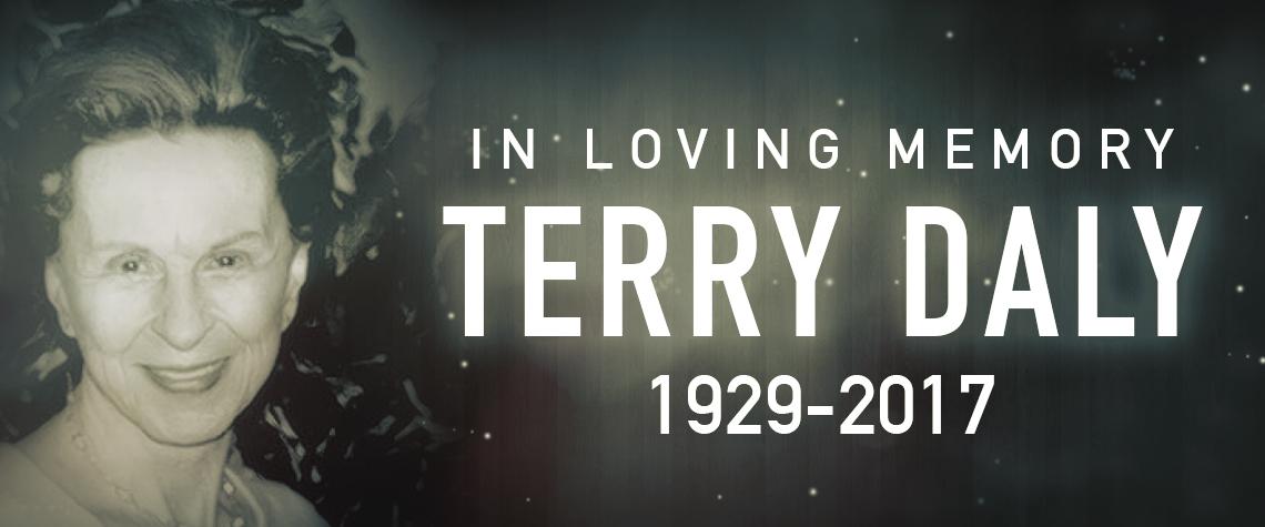 TerryDaly-1140x475