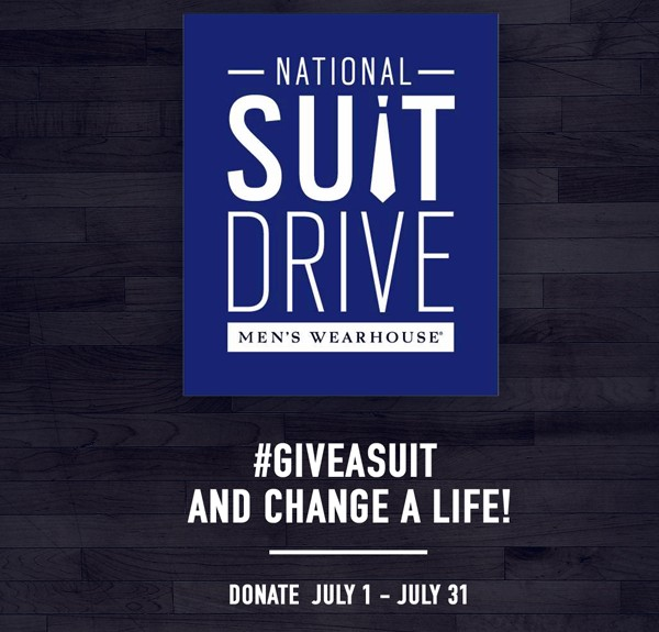 NationalSuitDrive-600x600