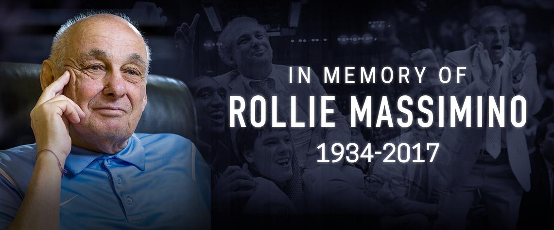 ROLLIE-MASSIMINO-1140x475