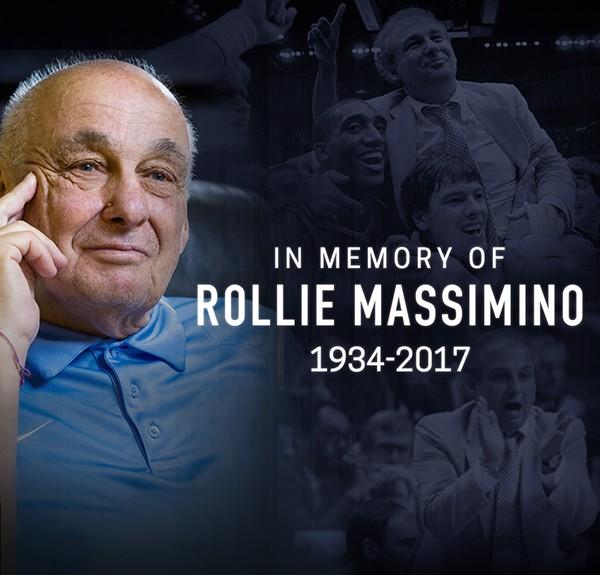 ROLLIE-MASSIMINO-600x600