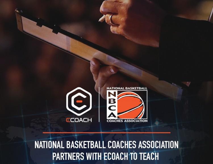 NBA-Coaches-ECoach-2