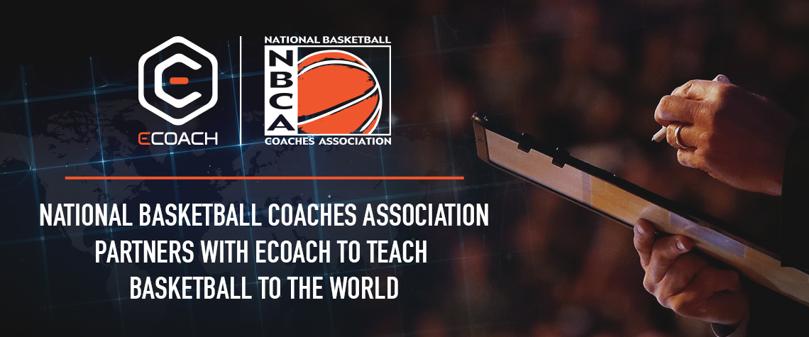NBA-Coaches-ECoach