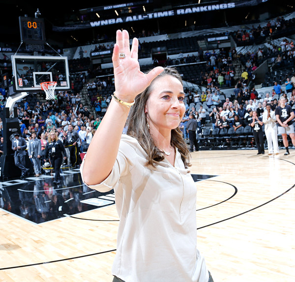 beckyhammon-HOF-news-600x600