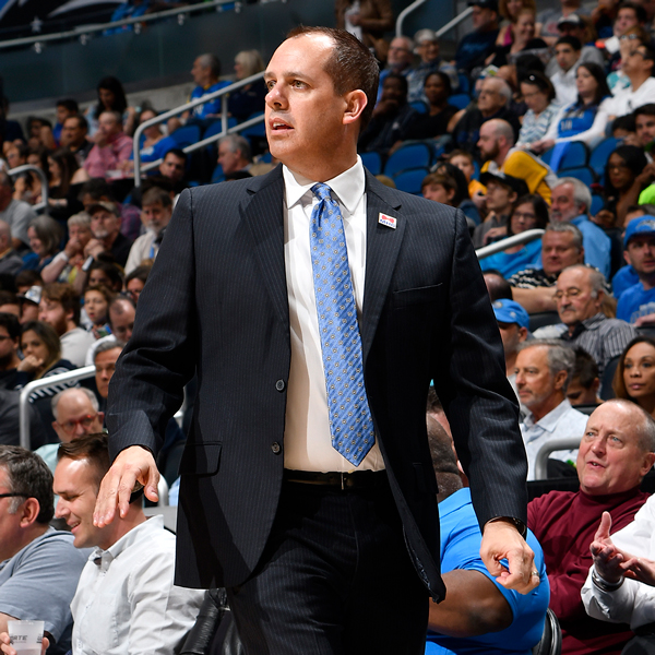 frankvogel-journeytoheadcoach-600x600