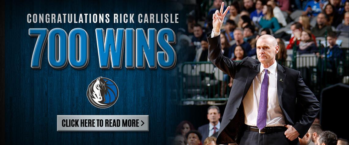 RickCarlisle-700Wins-1140x475