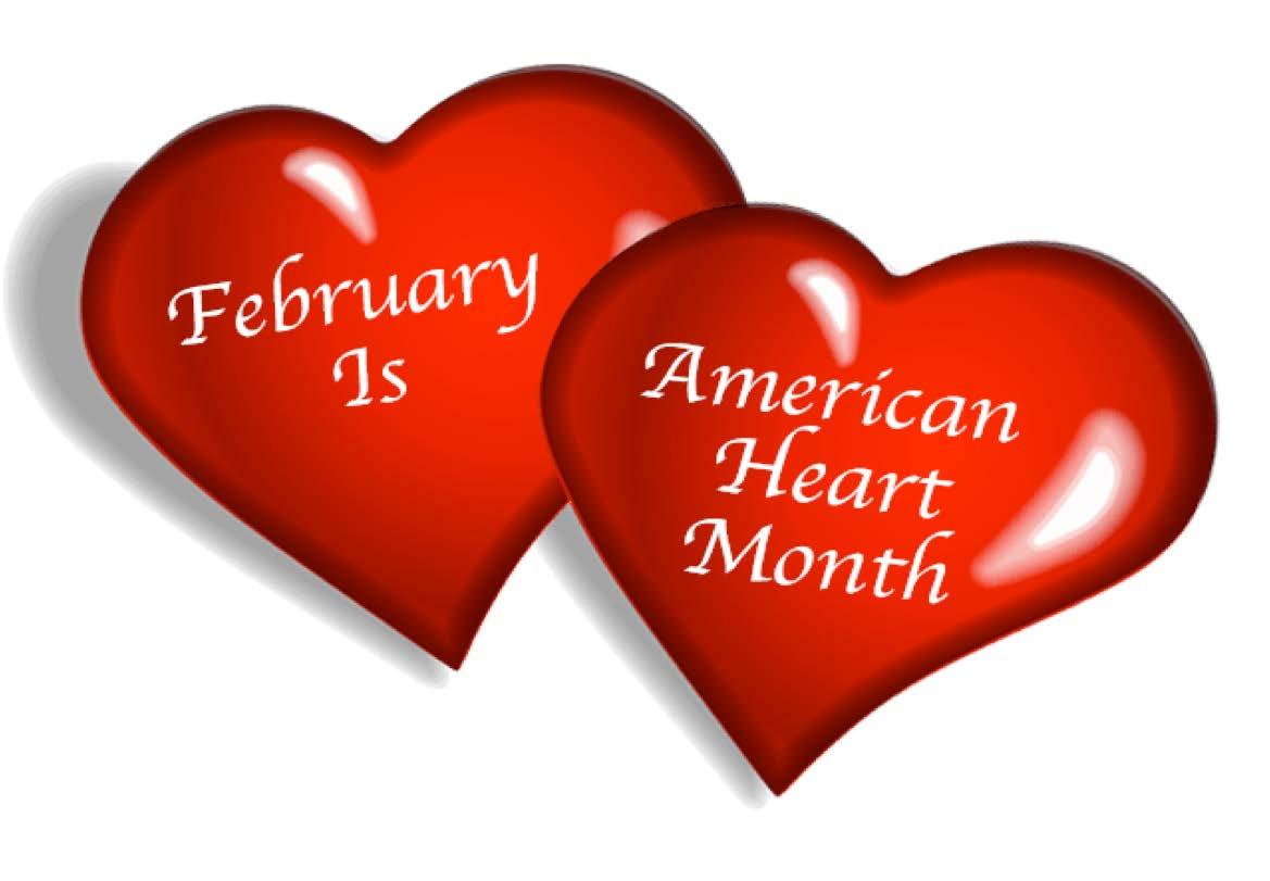 Health Bulletin #12 - Heart Health (Part II)