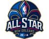 All-Star-Logo