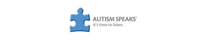 NBA-Coaches-Association-Basketball-Autism Speaks