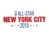 New-York-City-All-Star-Game-2015-logo copy