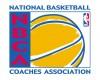nbca_logo (1) copy