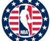 NBA logos