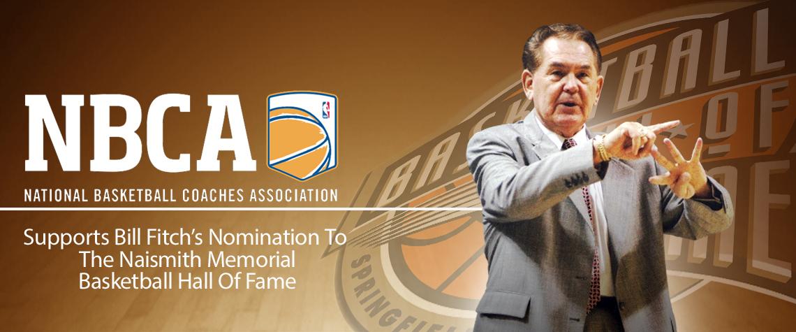 NBA Coaches Association   Official Website