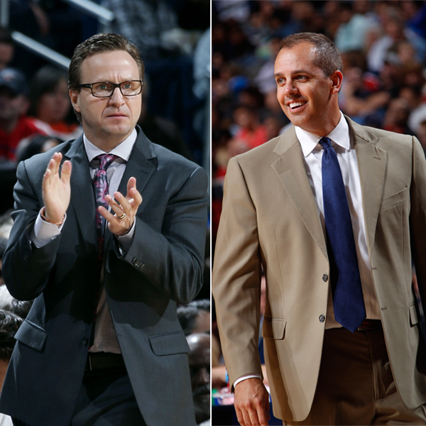 February NBA Coaches of the Month copy