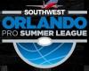 orlando-pro-summer-league