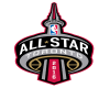 NBA All Star Game 2016