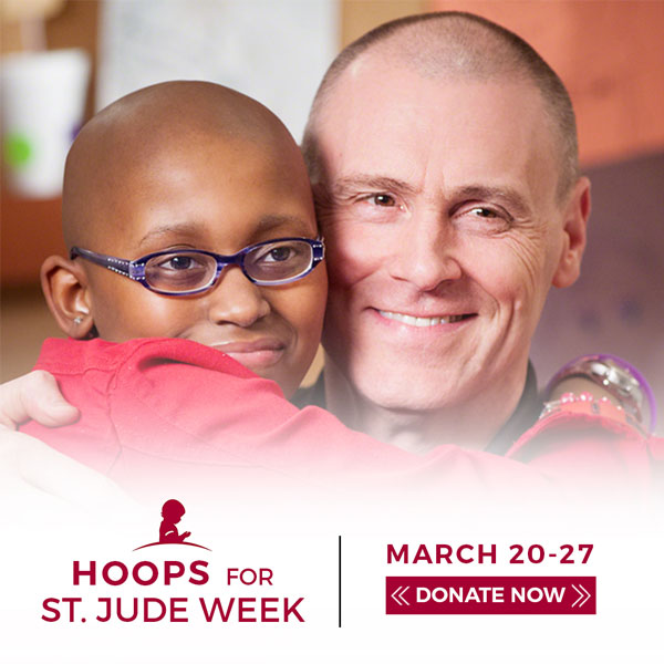 NBCA-hoops-for-st-judes-WEB