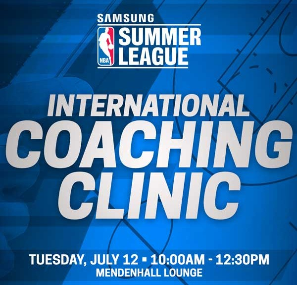 NBASL16-International-Coaching-ClinicThumb