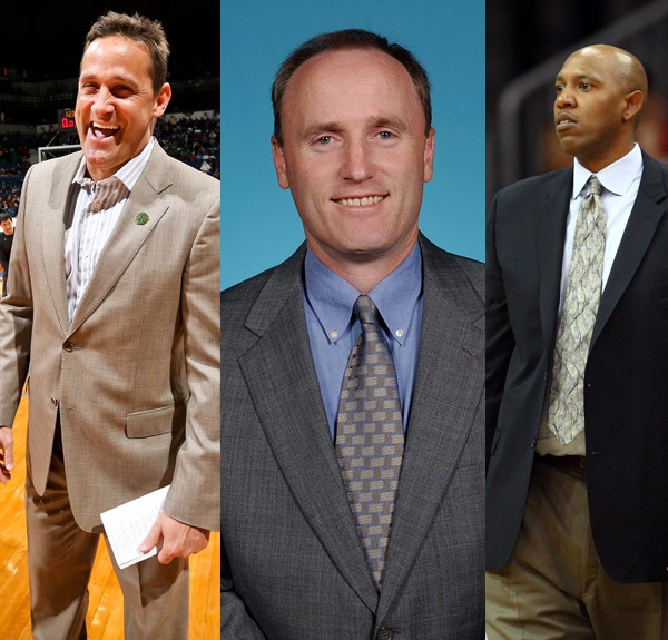 Pacers_Coaches