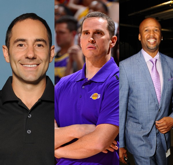 Lakers_AssistantsWEB