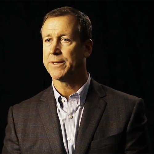 terry-stotts-allen-edmonds