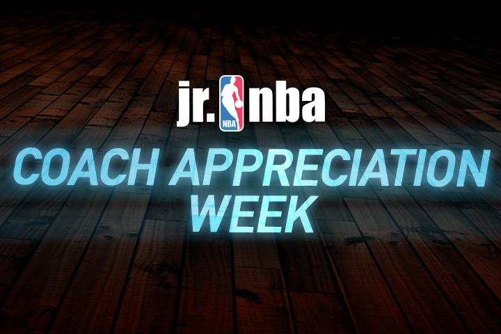 coach-appreciation-week2017-720x480 copy