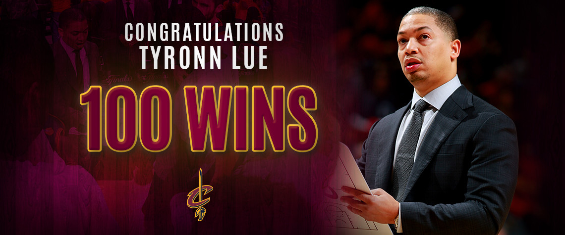 TyronnLue-100Wins-1140x475